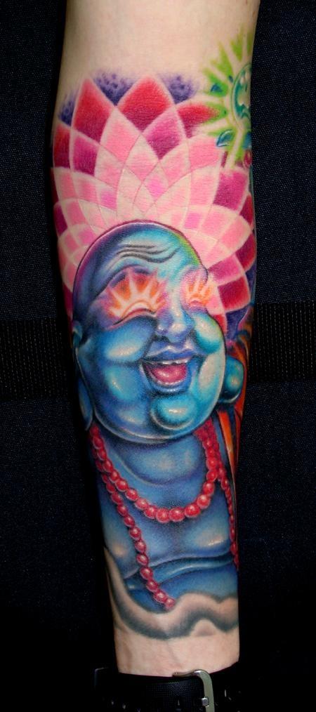Juan salgado custom tattoos puerto rico tattoos by jaun for Are tattoos bad for your blood
