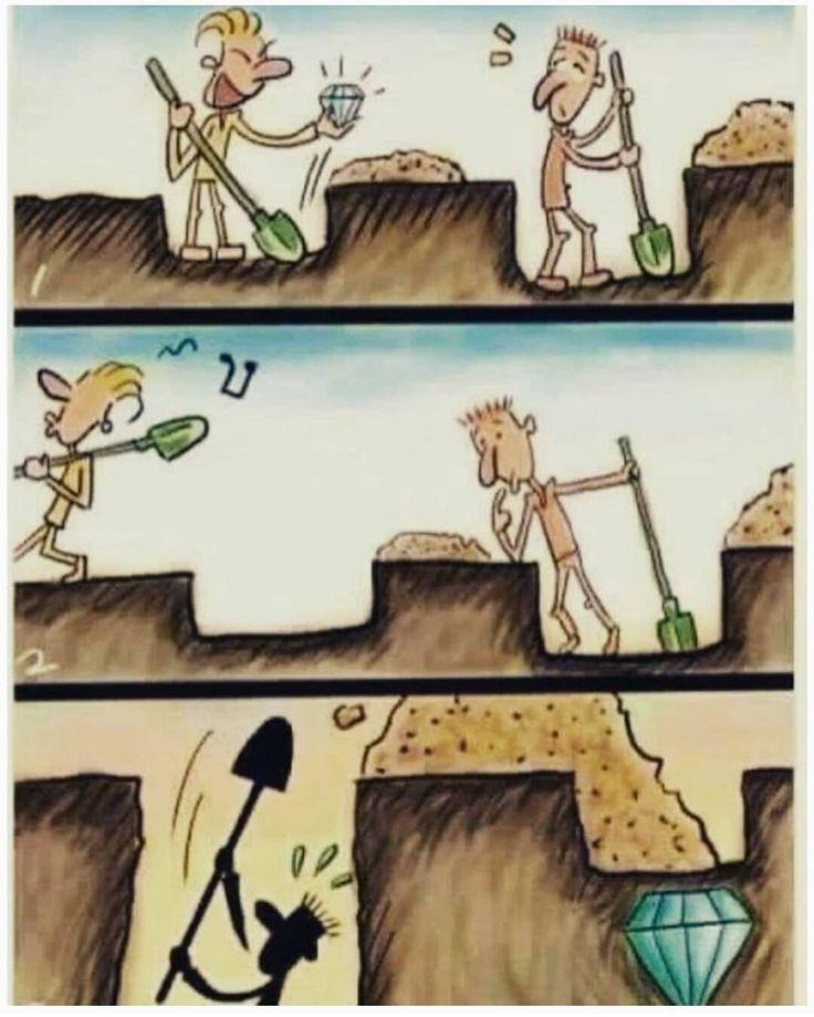Motivational Quotes Upsc: Caption This.... #struggle #nevergiveup #motivation #study