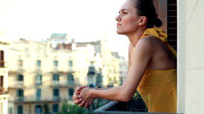 Harmful Mirena IUD Side Effects