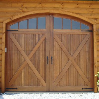 178 best images about garage doors on pinterest for 10 x 8 garage door price