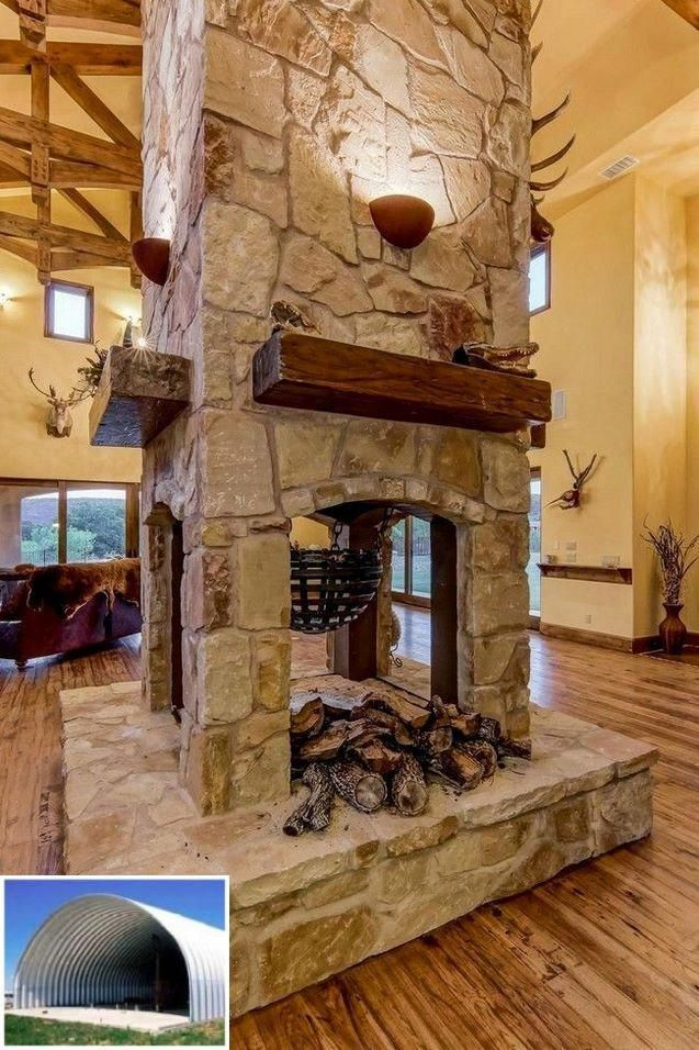 Click Here For Amazing Metal Buildings Metalbuildings Building Home Fireplace Metal Building Homes Fireplace Design