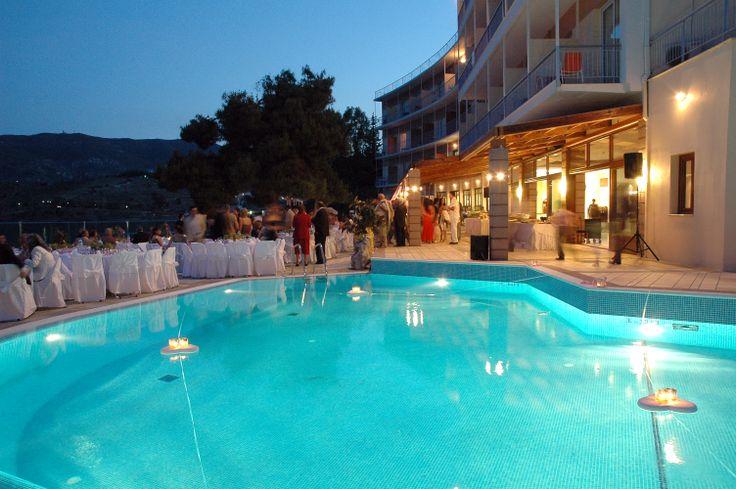 visit www.goldenview.gr