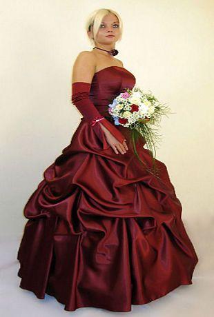 ballkleider schützenfestkleider lange abendkleider online xxl  ballkleid kleider festkleider