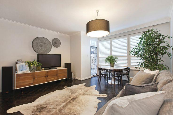 2/7 Celeste Court St Kilda East VIC 3183 Real Estate ST KILDA EAST - SOLD