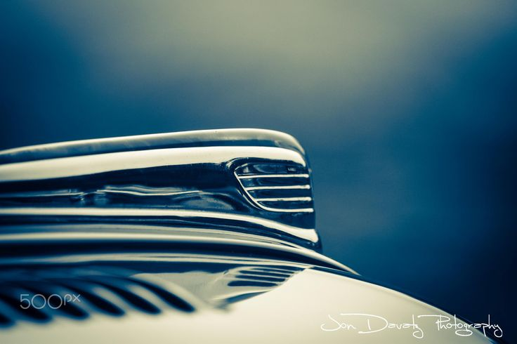 "Hood Ornament - Thank you for your visit and comments - they are always highly appreciated. Feel free to contact me if you are interested to license this image.  <a href=""https://twitter.com/JonDavatzPhoto"">- Follow me on Twitter </a>   <a href=""https://www.instagram.com/jondavatzphoto/"">- Follow me on Instagram </a>   <a href=""https://www.facebook.com/JonDavatzPhoto"">- Facebook Page </a>   <a href=""http://goo.gl/6kS4fw"">- Viewbug.... </a>  <a…"
