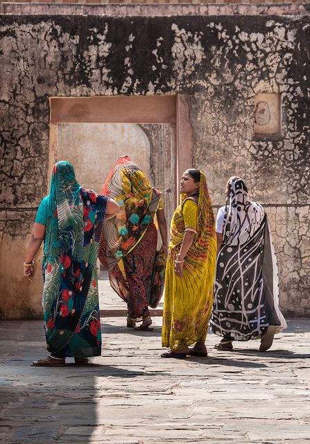 Colors of India ♥✫✫❤️ *•. ❁.•*❥●♆● ❁ ڿڰۣ❁ La-la-la Bonne vie ♡❃∘✤ ॐ♥⭐▾๑ ♡༺✿ ♡·✳︎·❀‿ ❀♥❃ ~*~ FR May 7th, 2016 ✨ ✤ॐ ✧⚜✧ ❦♥⭐♢∘❃♦♡❊ ~*~ Have a Nice Day ❊ღ༺ ✿♡♥♫~*~ ♪ ♥❁●♆●✫✫ ஜℓvஜ