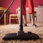 Superbes astuces de nettoyage pour TOUTES les tâches sur moquette ou tapis !