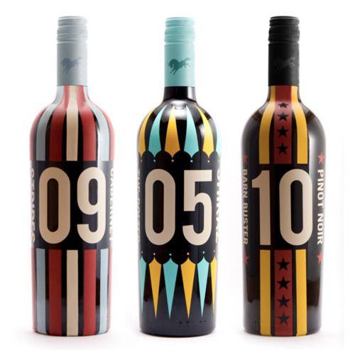 botellasWine Packaging, Wine Labels, Bottle Packaging, Packaging Design, Graphics Design, Tables Numbers, Wine Bottles, Design Thinking, Painting Wine Bottle