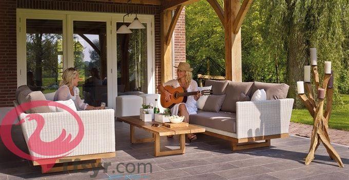 تفسير حلم السرقة من البيت للعزباء والحامل والمتزوجه 2 Decor Outdoor Furniture Home Decor