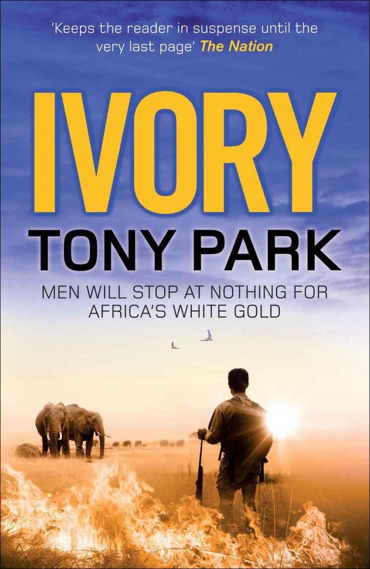Ivory - Kindle edition by Tony Park. Mystery, Thriller & Suspense Kindle eBooks @ Amazon.com.