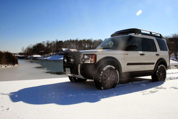 Best 233 Land Rover Lr4 Images On Pinterest Land Rover