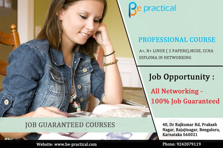 Be-practical is one of the leading institute in Bangalore it offers many courses including IT software, JOB Guaranteed Courses with real time experience in Bangalore For More Details Visit : http://bit.ly/29cTVcw Or Call 9242079119