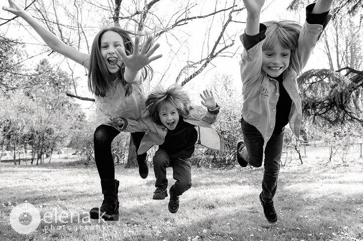 elenakphotography fotografa famiglia milano