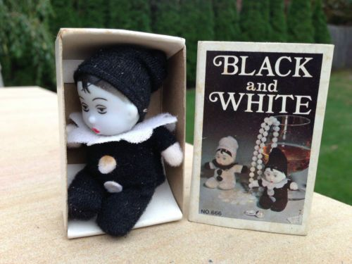 17 Best Images About Matchbox Dolls On Pinterest Hong Kong Miniature And El Greco
