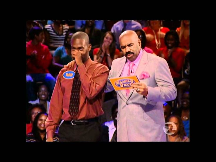 family feud and friends 2 answers guide