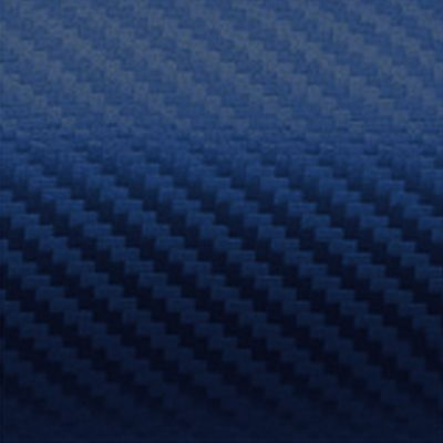 blue and orange and carbon fibre combined - Google Search