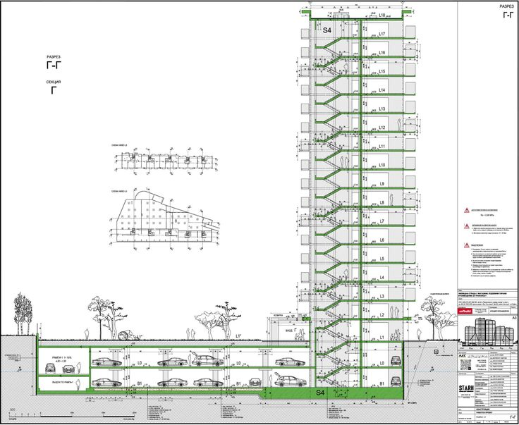 Apartment Building Drawing 36 best residential buildings images on pinterest | bulgaria