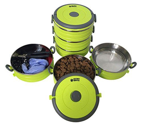 Water Rover Portable Pet Bowl: 1000+ Ideas About Dog Water Bowls On Pinterest