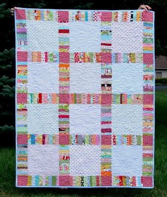 638 Best Quilts Borders Sashing Ideas Images On
