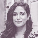 Yesenia Perez-Cruz's Articles - Cognition: The blog of web design & development firm Happy Cog