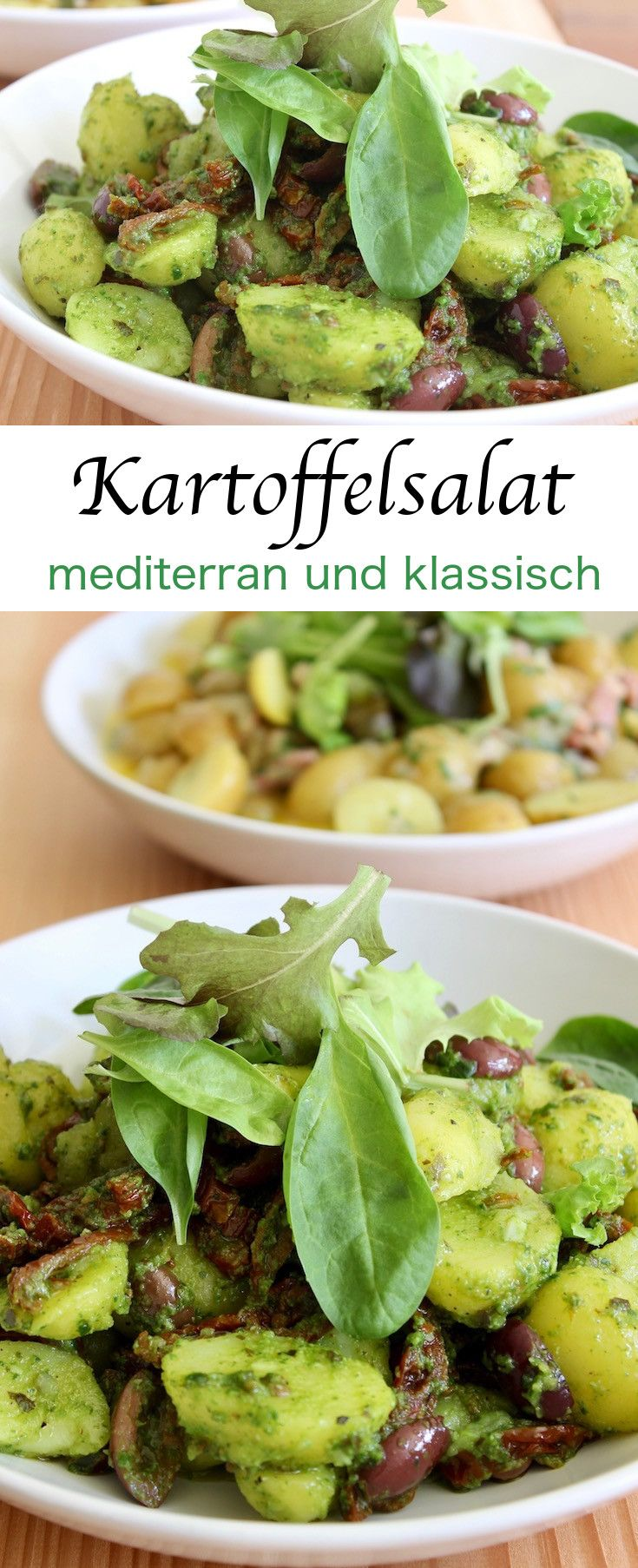 25 best ideas about kartoffelsalat rezept on pinterest kartoffelsalat essen trinken and. Black Bedroom Furniture Sets. Home Design Ideas