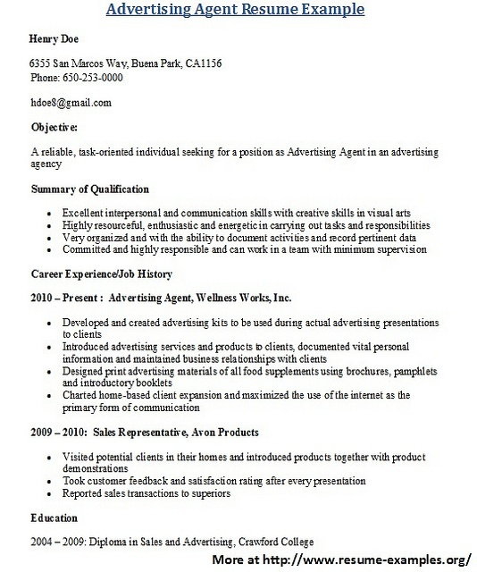 12 best great resumes images on pinterest cover letter sample best resume example