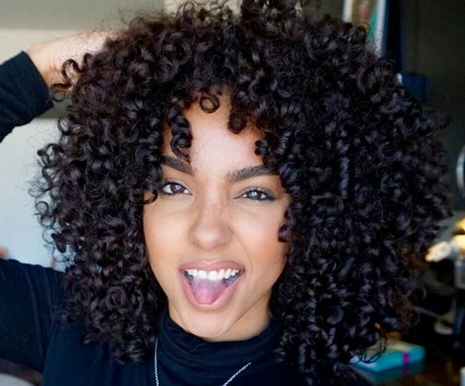 5 Hair Hacks For The Best Wash Day Ever  Read the article here - http://www.blackhairinformation.com/beginners/finding_a_regimen/5-hair-hacks-best-wash-day-ever/