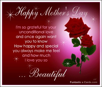 mothers day images | *MOTHER'S DAY eCARDS* UK Happy Mother's day Cards *FREE* Mothers Day ...
