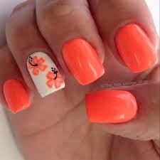Image result for hawaiian nails