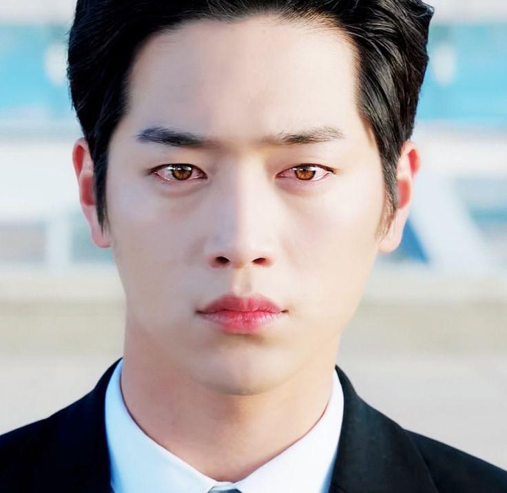 Jtbc datovania sám SEO Kang Joon eng sub
