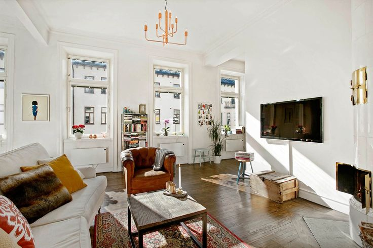 449 best images about livingrooms  white  on pinterest