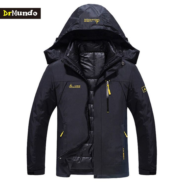 1000  ideas about Snow Jackets Mens on Pinterest | Superdry Nike