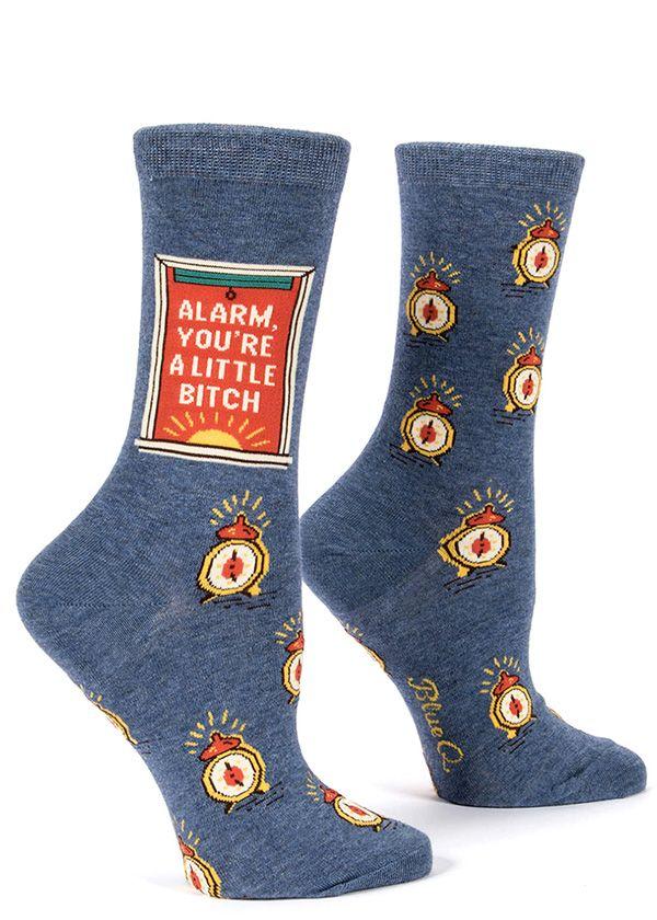 Pin on Funny socks