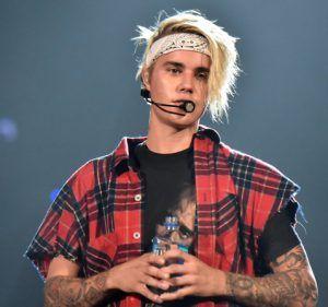Justin Bieber muling magpapakilig sa Pilipinas sa Setyembre