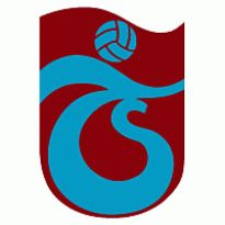 Trabzonspor Logo. Get this logo in Vector format from https://logovectors.net/trabzonspor-1/