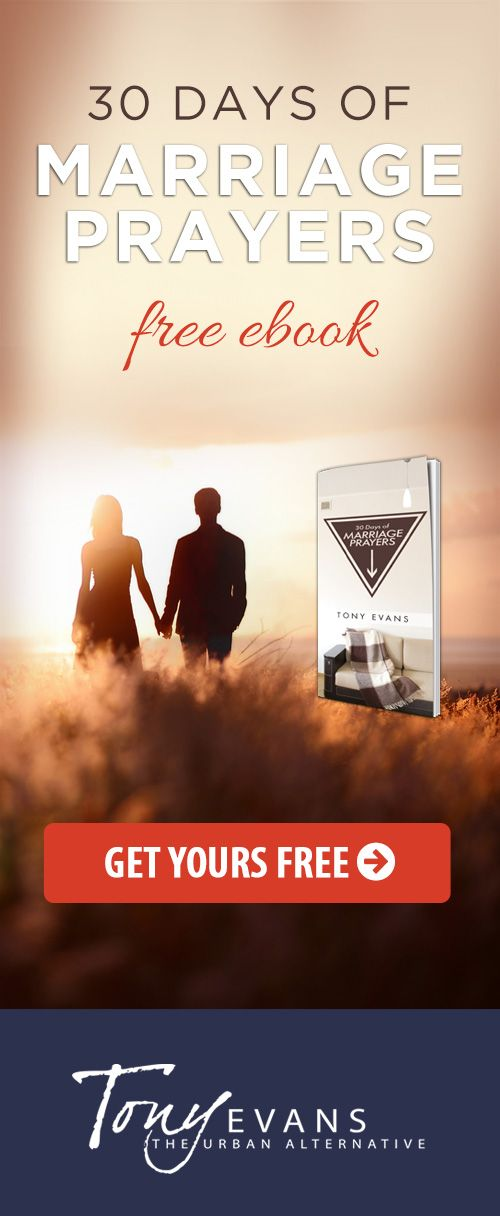 9 best free e books images on pinterest e books tony evans and surround your marriage with prayer download this free new ebook of 30 ways to pray fandeluxe Image collections