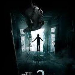 The Boy (2016) | Watch Movies3dua