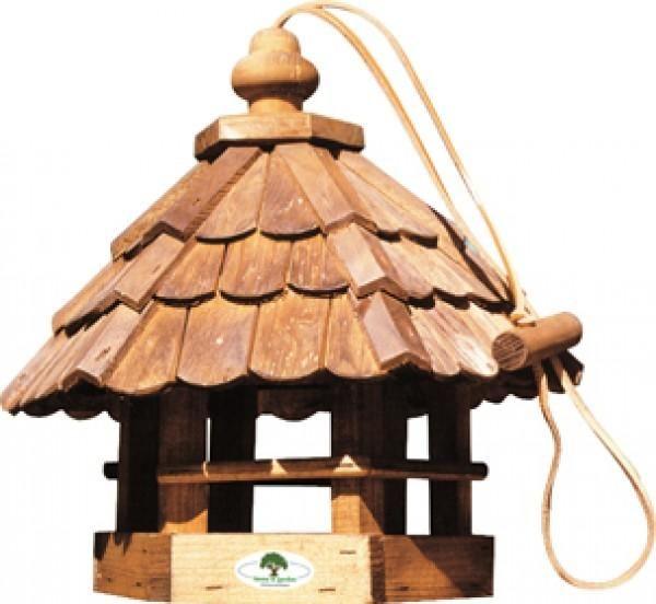 """Vogelfutterhaus """"Feldlerche"""""""