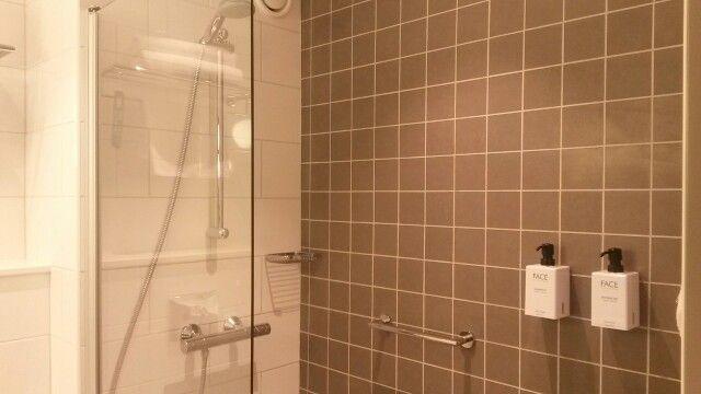 Scandic Park Helsinki #hotel