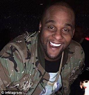 Ex-NBA star Glen Big Baby Davis named suspect in assault with deadly weapon case -  Police have named Glen 'Big Baby' Davis 32 as a suspect in an assault case  Davis was 'driving erratically' when he was confronted by a man he almost hit  Davis allegedly exited his car used a deadly weapon against the man and threw him on the ground on April 8  The victim was taken to the hospital with broken bones a broken tooth and was placed on a ventilator for a day  Davis was a person of interest before…