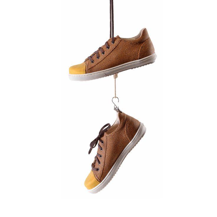 G10 Chui Schuhe   GEA