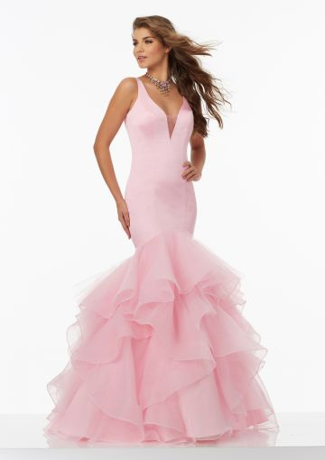 294 best Prom Dresses Australia images on Pinterest | Gown, Prom ...