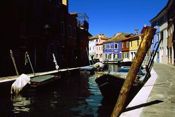 billshapter.com - galleries - Venice, Italy