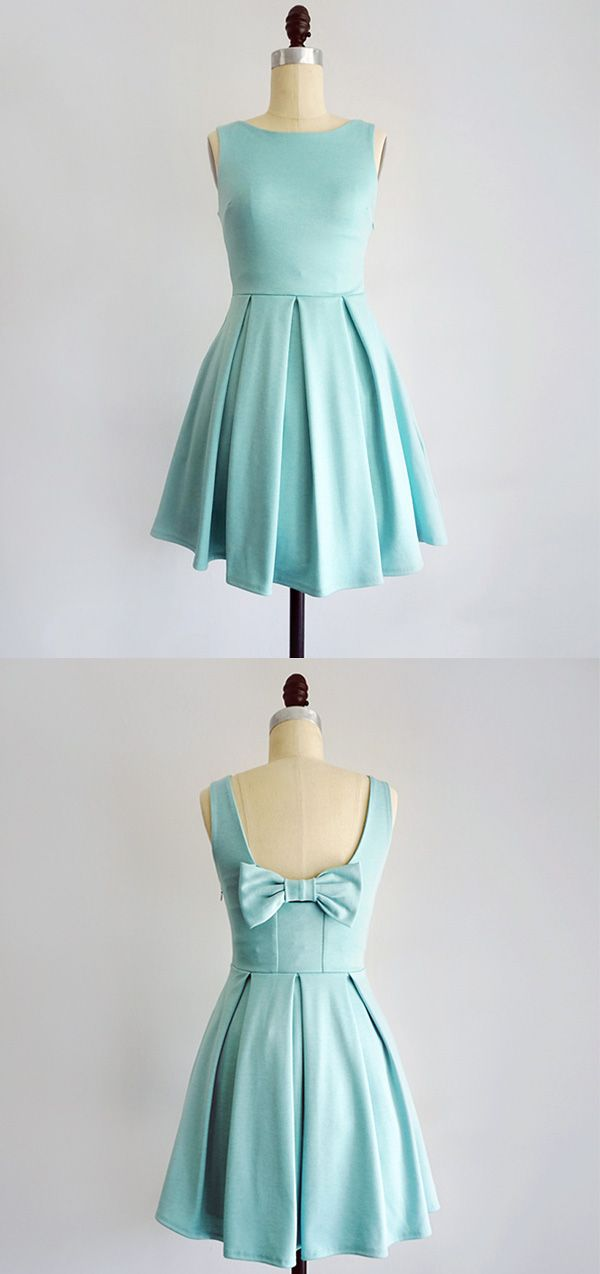Similar as long as it has the tighter top and poofy bottem