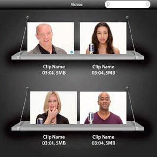 The SINGPRO video library is filled with how to videos from some of the worlds most respected vocal experts. They are both fun & informative; teaching you about vocal technique health & performance. It is also a place to record store & export your own singing videos.  NOW until the end of April purchase a #SingPro and use the discount code bare16 and also receive a free 15 minute consultation with Stephanie!  http://bit.ly/1pFsGPl  #LasVegas #VocalCoach #LearnToSing Via http://bit.ly/25BZgD0