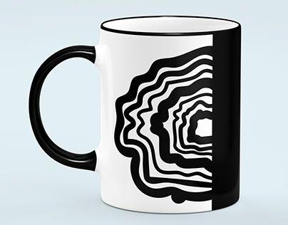 "Check out new work on my @Behance portfolio: ""Doodle Mug"" http://be.net/gallery/62074051/Doodle-Mug"