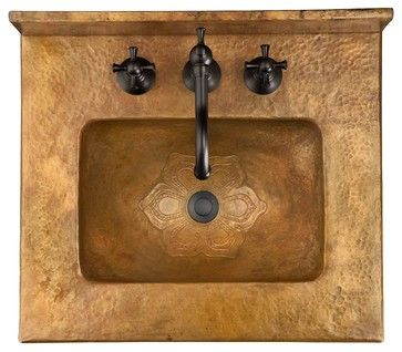 19 Best Images About Bathroom Countertops On Pinterest
