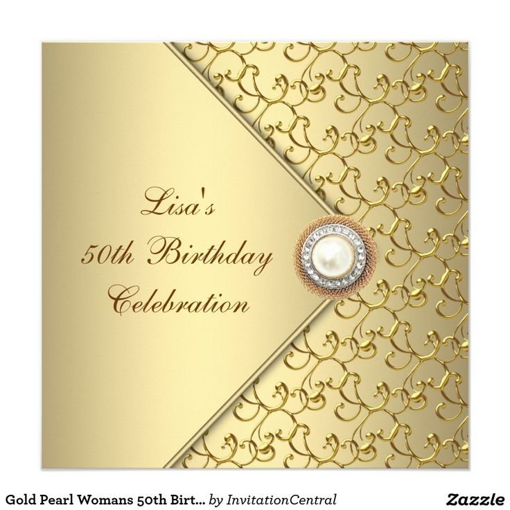 The 101 best BIRTHDAY PARTY INVITATIONS FOR WOMEN images on ...