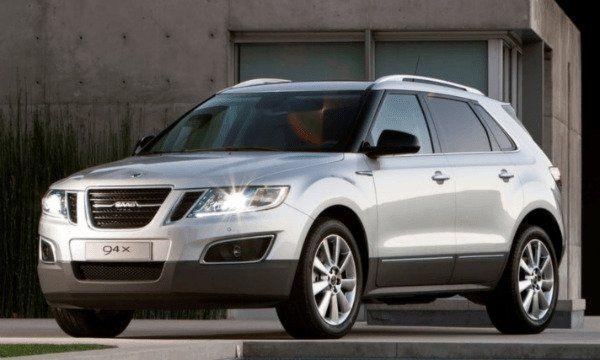 2019 Saab Suv Saab Saab 9 3 Car Pictures