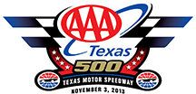 Unbeatable hotel deals for Nascar Sprint Cup races. http://www.racetracklodging.com